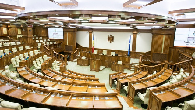 Sondaj IMAS: ce partide ar accede în parlament dacă vor avea loc alegeri anticipate