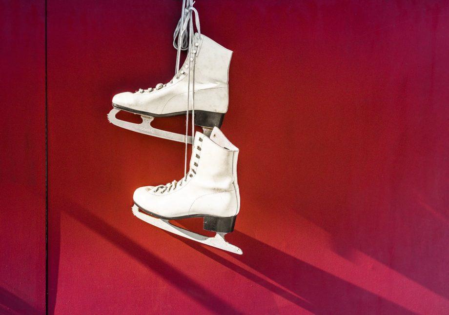 Cum a apărut patinajul. Cele mai vechi patine au fost găsite în Rusia, Elveția, Peninsula Scandinavă și în Kazahstan