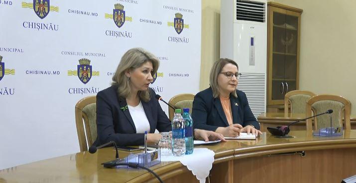 (live) Ședința operativă a primăriei. Astăzi se discută despre evacuarea gheretelor și construcțiile ilegale