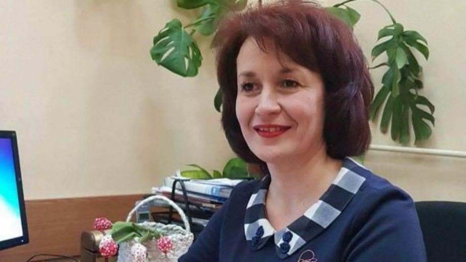"""Șefa Direcției Educație de la Primăria Chișinău, Rodica Guțu, și-a depus demisia. Ion Ceban: """"Doamna știa că a avut multe încălcări"""""""