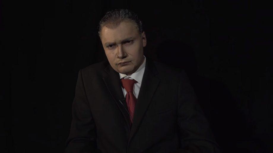 """(video) Care este părerea """"președintelui Dodon"""" referitor la problemele globale din 2020. O parodie marca #Zerodoi"""