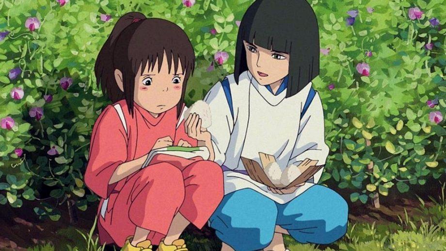 Desenele animate create de Hayao Miyazaki vor fi difuzate timp de 2 luni pe platforma Netflix