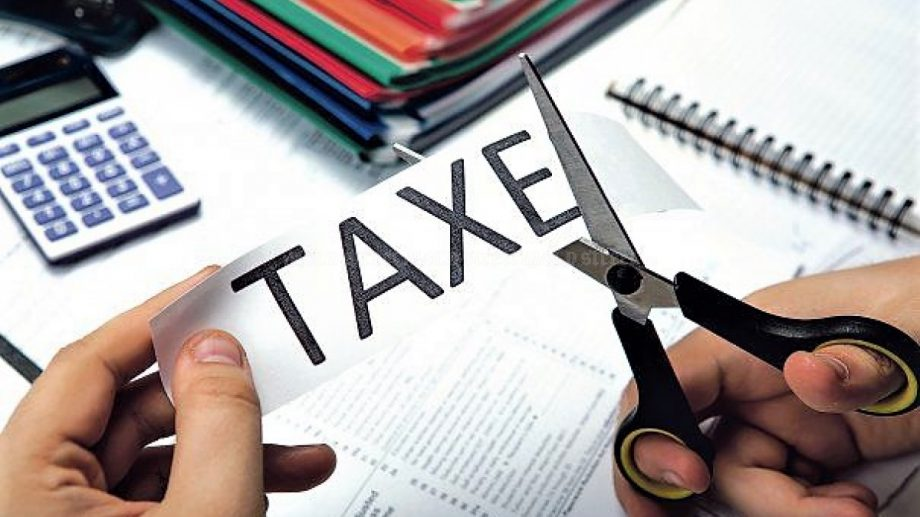 Serviciul Fiscal de Stat lansează unui nou serviciu electronic. Impozitele și taxele vor putea fi achitate online