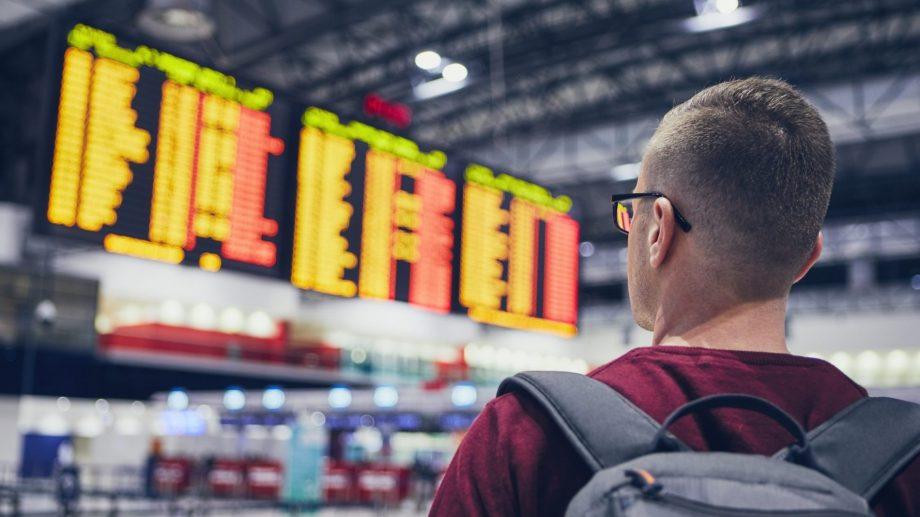 Lista tuturor țărilor unde moldovenii pot călători fără viză