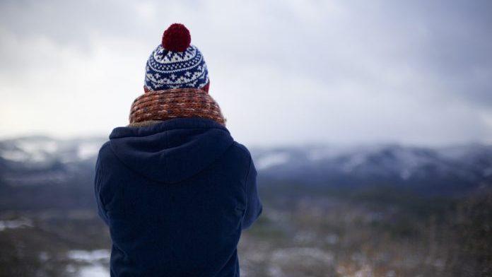 Fără zăpadă și în acest weekend. Cum va fi vremea sâmbătă și duminică