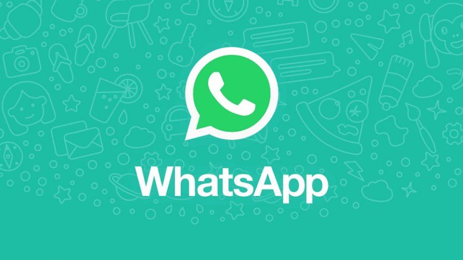 Facebook nu va implementa deocamdată reclame în aplicația WhatsApp