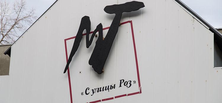"""Guvernul a aprobat redenumirea Teatrul Dramatic de Stat pentru Tineret """"S Uliţî Roz"""""""