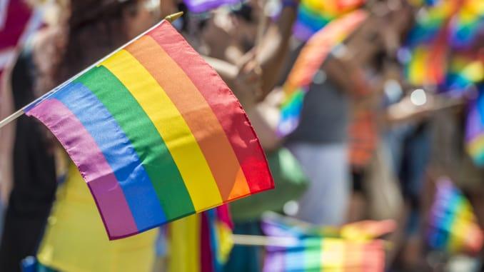 (infografic) Care sector din Chișinău este cel mai tolerant față de comunitatea LGBT