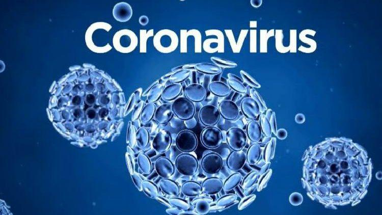 Ministerul Sănătății a lansat spoturi de informare a cetățenilor cu privire la prevenirea răspândirii coronavirusului