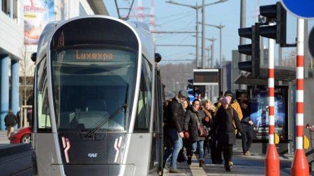 (doc) Un deputat PAS vrea să interzică autobuzele și microbuzele mai vechi de 30 de ani să transporte pasageri