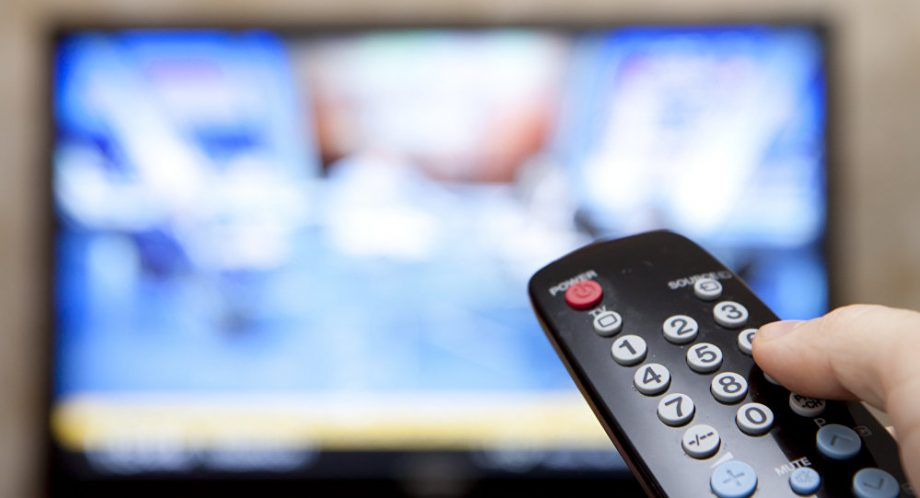 """În Moldova a fost lansat primul canal creștin-ortodox. """"Nika TV nu va fi o televiziune politică"""""""