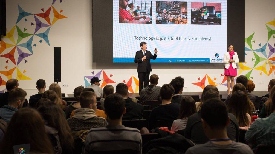 (video) Startup Week 2020 – cel mai important eveniment pentru  antreprenori, revine la Chișinău