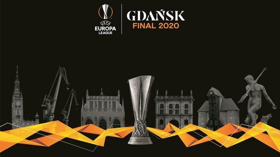 (foto) Tragerea la sorți pentru optimile de finală ale UEFA Europa League. Inter – Getafe și Sevilla – Roma, cele mai așteptate meciuri
