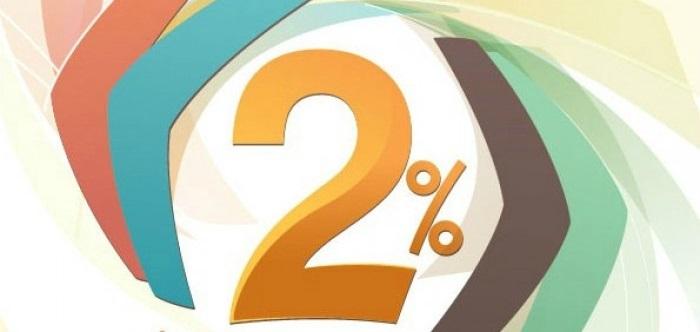 Ești ONG-ist(ă) și vrei să beneficiezi de mecanismul de 2 %? Urmează acești pași și află cum îți poți înregistra organizația la acest fond