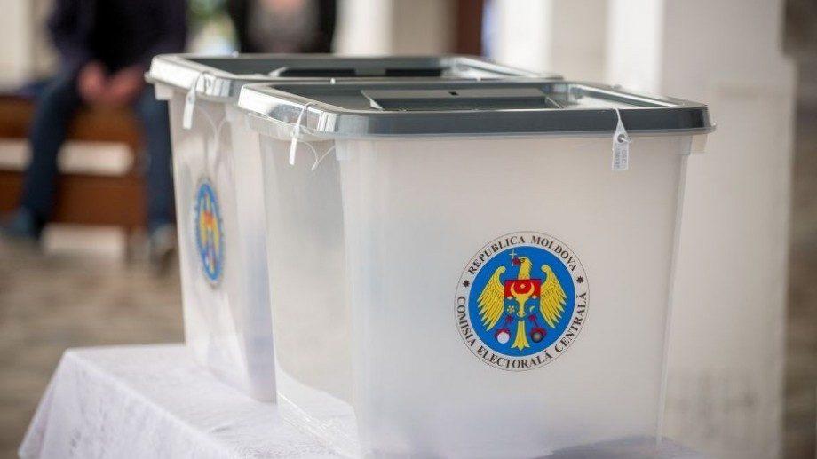 În ziua alegerilor parlamentare noi, în circumscripția nr. 38 Hâncești va fi organizat un exit-poll
