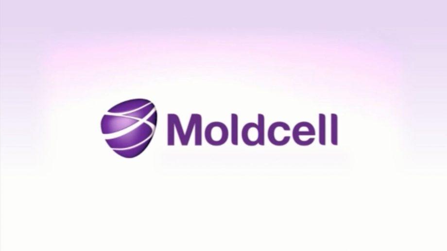 """Compania Moldcell a fost vândută cu peste 30 de milioane de dolari. Noul proprietar este """"singurul miliardar al Nepalului"""""""