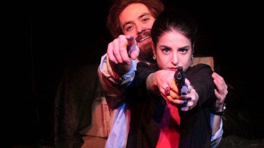 Hai la spectacol! Teatrul Satiricus te invită la patru piese în această săptămână