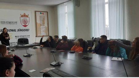 """Moldova Agroindbank participă la """"Invest Găgăuzia 2019"""" cu cea mai competitivă ofertă dedicată IMM-urilor"""