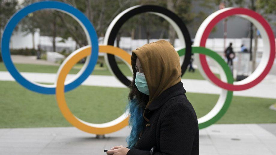 """""""Jocurile Olimpice de vară din 2020"""" ar putea fi anulate din cauza răspândirii coronavirusului. Acesta a ajuns și în capitala Japoniei"""