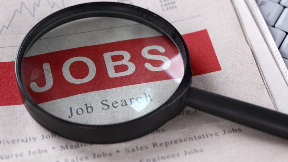 Joburile pentru care nu te mai poți muta în Marea Britanie din 2021. Moldovenii cu pașaport românesc trebuie să cunoască asta