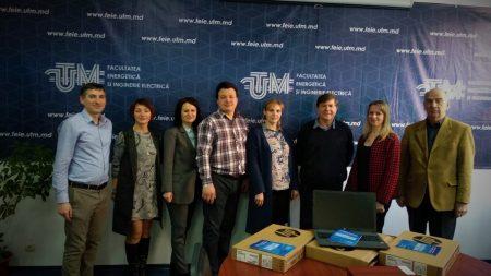 CEC a anunțat când se va desfășura cel de al doilea tur al alegerilor locale din Chișinău