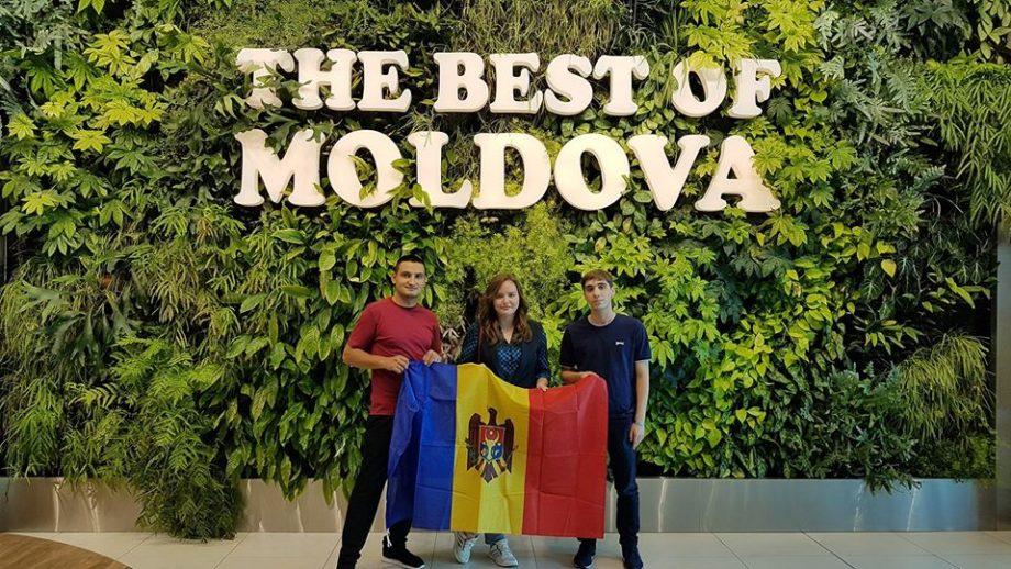 Consiliile Americane pentru Învățământ Internațional din Moldova anunță o nouă rundă de selecție în cadrul Programului de Stagiu Profesional în SUA