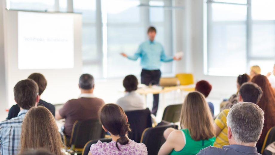 AEGEE-Chişinău te invită la trainingul PROiecte pentru TINE(ri). Cum te poți înregistra
