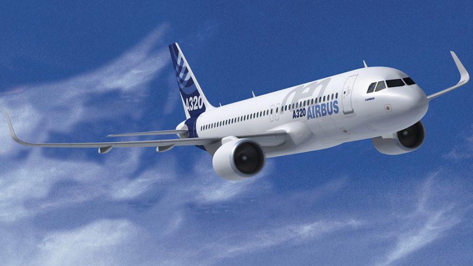 Pe piața aeriană din Moldova se lansează o nouă companie. Care este politica de prețuri, ce destinații are și de când va opera curse