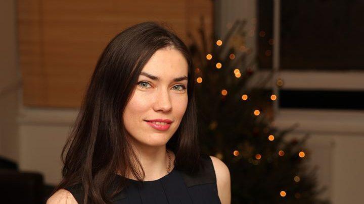 Cine a fost prima persoană din Moldova care s-a înregistrat pe Facebook