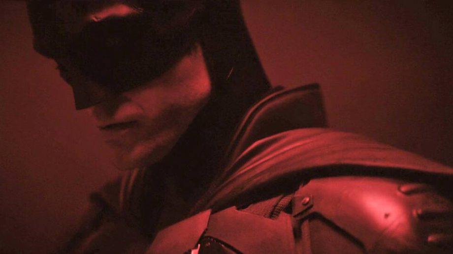 (video) Au apărut primele imagini cu Robert Pattinson în rolul lui Batman