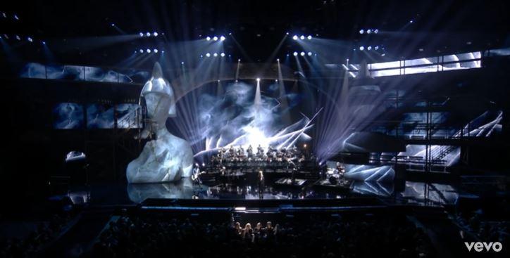 (video) Billie Eilish, Dave și Lewis Capaldi. Lista tuturor câștigătorilor Brit Awards 2020