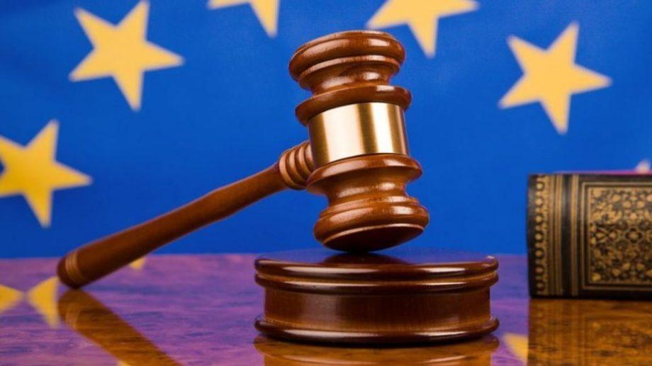 Moldova a pierdut 1,5 milioane de euro la CtEDO. Chicu cere inițierea unei urmăriri penale pe numele judecătorilor vinovați