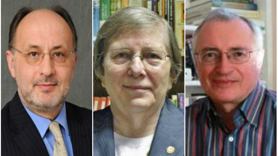 UTM va beneficia de expertiza a trei profesori din SUA, prin intermediul programului Fullbright Specialist