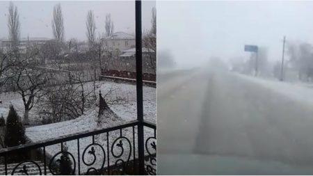 (foto, video) Impresiile celor trei moldoveni care au traversat 21 de țări în 21 de zile