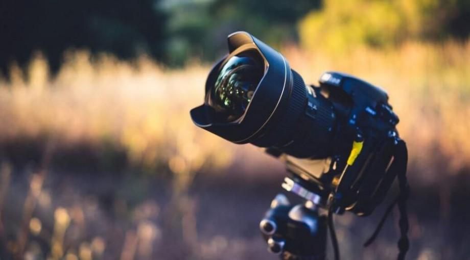 """Ești pasionat de fotografie și cunoști obiectivele globale? Participă la concurs și devino """"Ambasador Media pentru #ObiectiveGlobale"""""""