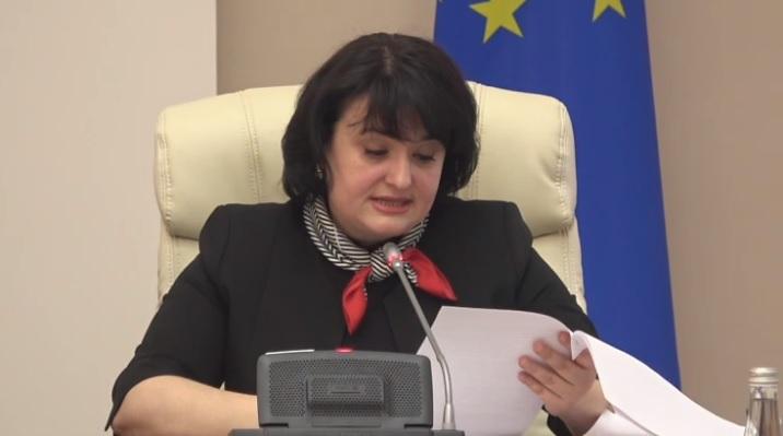 (live) Guvernul s-a convocat într-o ședință pentru situații excepționale, în contextul coronavirus