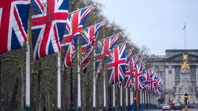 Noul sistem de imigrare în Marea Britanie. Cum pot fi obținute cele 70 de puncte necesare