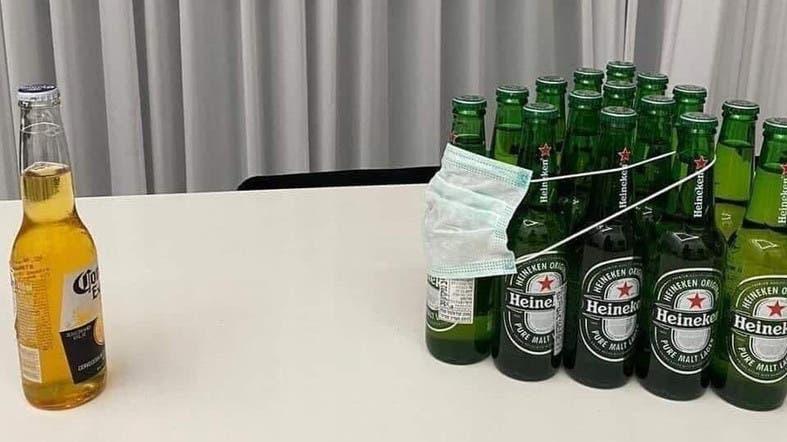 """Berea """"Corona"""" anunță pierderi de 170 de milioane de dolari din cauza virusului cu nume similar"""