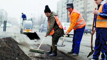 """Drumul de centură a Chișinăului, """"ocolit"""" de autorități. Compania de construcții a realizat în doi ani doar 3% din lucrările stabilite"""