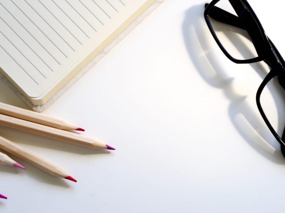 Participă gratuit la două webinar-uri și află modalitățile de scriere și publicare a articolelor în revistele științifice internaționale