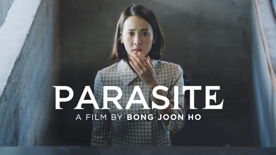 """(video) Coreea de Sud a cucerit Oscarul 2020. Lungmetrajul """"Parazit"""" devine cel mai bun film al anului"""