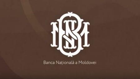 (foto) Tirul cu arcul, un sport ce tinde să renască în Moldova