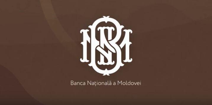 """(audio) Acum vei ști totul despre educația financiară. Banca Națională a Moldovei lansează podcastul """"De unde apar banii"""""""