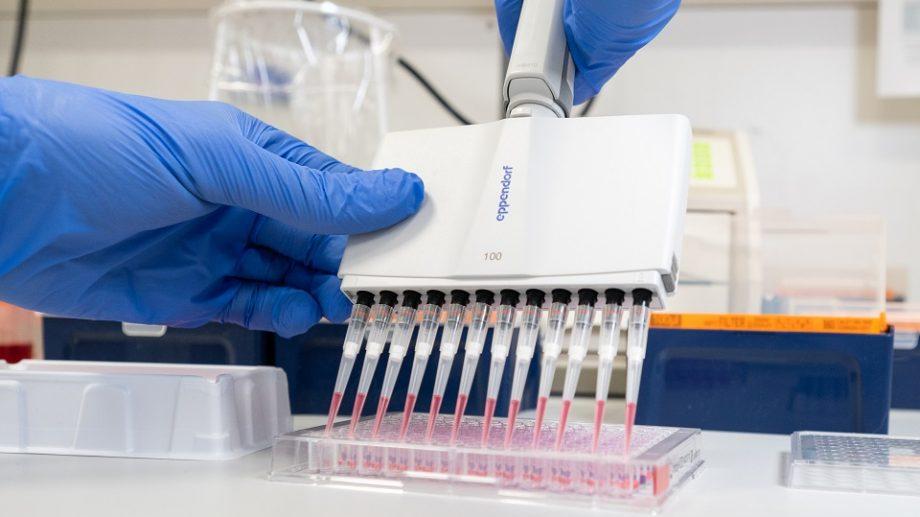 Italia a devenit țara cu cele mai multe cazuri confirmate de coronavirus din Europa