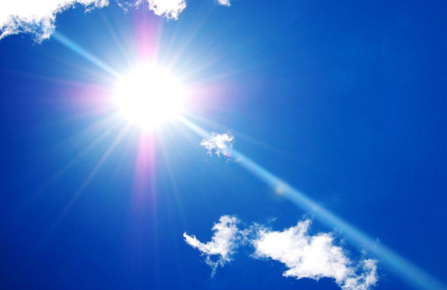 Vine primăvara! Meteorologii prognozează temperaturi de până la +18 grade Celsius pentru ziua de mâine