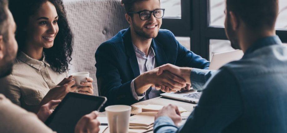 Program de stagiu în Germania pentru antreprenorii din Moldova