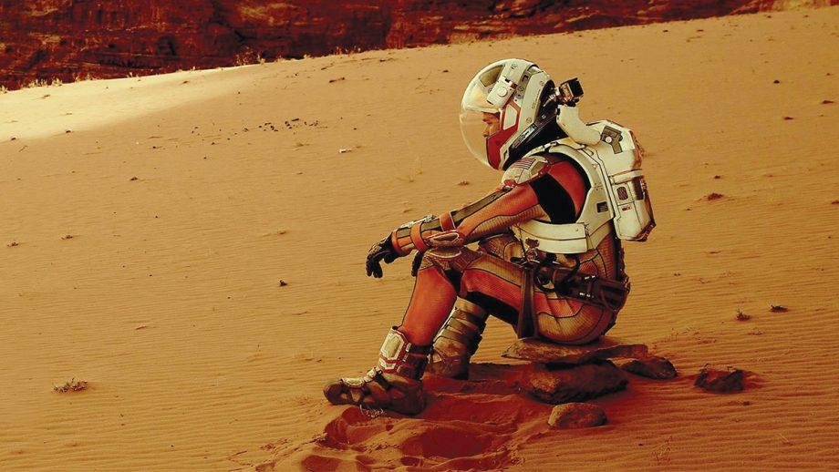 NASA caută astronauţi pentru o misiune pe Marte. Care sunt condiţiile de angajare