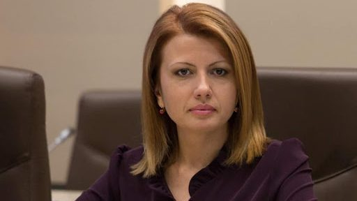 """""""Învață să fii politician"""". Arina Spătaru creează o echipă de tineri din Bălți care o vor ajuta să cunoască toate problemele din oraș"""
