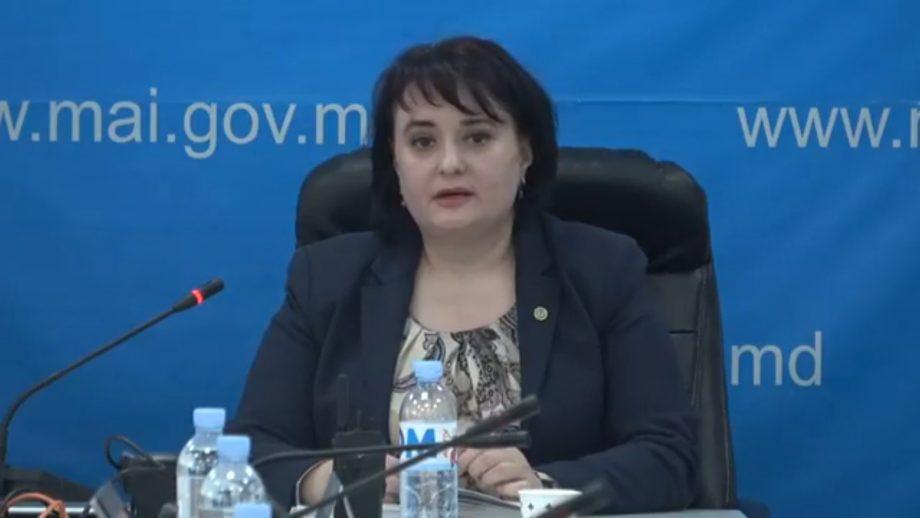 Încă 28 de cazuri noi de coronavirus au fost confirmate în Moldova