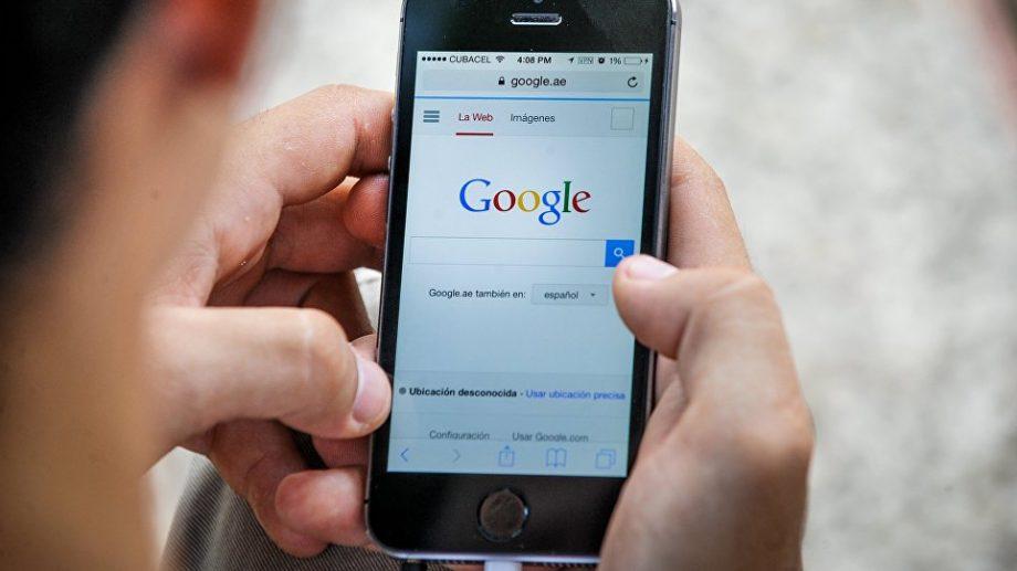 În luna martie, utilizatorii de internet mobil din Moldova au bătut recordul. Volumul traficului a constituit 5,6 milioane GO